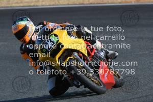 2001319_10207 | 01-02-03/02/2020 ~ Autodromo Cartagena Rosso Corsa