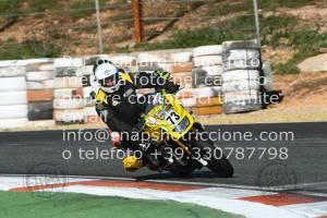 2001319_10035 | 01-02-03/02/2020 ~ Autodromo Cartagena Rosso Corsa