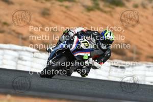2001319_10484 | 01-02-03/02/2020 ~ Autodromo Cartagena Rosso Corsa