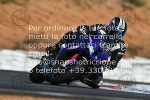 2001319_10547 | 01-02-03/02/2020 ~ Autodromo Cartagena Rosso Corsa