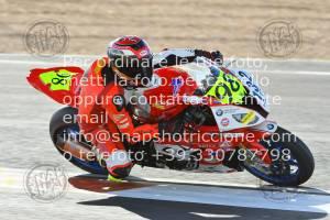 2001319_10566 | 01-02-03/02/2020 ~ Autodromo Cartagena Rosso Corsa