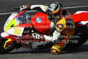 2001319_10349 | 01-02-03/02/2020 ~ Autodromo Cartagena Rosso Corsa