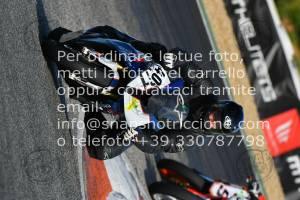2001319_10386 | 01-02-03/02/2020 ~ Autodromo Cartagena Rosso Corsa