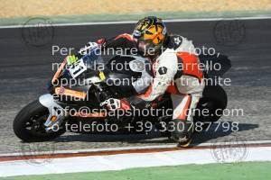 2001319_10404 | 01-02-03/02/2020 ~ Autodromo Cartagena Rosso Corsa