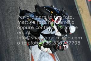 2001319_10431 | 01-02-03/02/2020 ~ Autodromo Cartagena Rosso Corsa