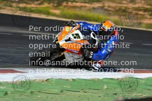 2001319_10265 | 01-02-03/02/2020 ~ Autodromo Cartagena Rosso Corsa
