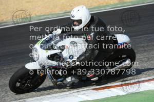 2001319_10337 | 01-02-03/02/2020 ~ Autodromo Cartagena Rosso Corsa