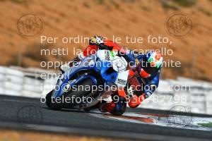 2001319_10455 | 01-02-03/02/2020 ~ Autodromo Cartagena Rosso Corsa