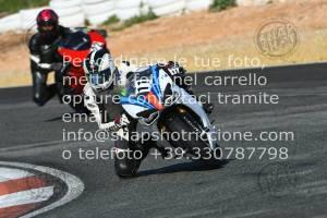 2001319_10636 | 01-02-03/02/2020 ~ Autodromo Cartagena Rosso Corsa