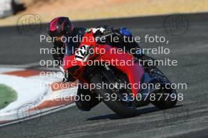 2001319_10980 | 01-02-03/02/2020 ~ Autodromo Cartagena Rosso Corsa