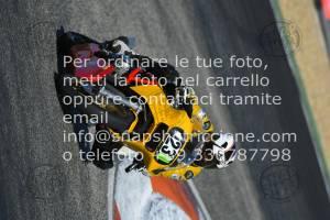 2001319_11037 | 01-02-03/02/2020 ~ Autodromo Cartagena Rosso Corsa