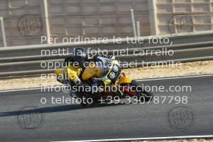 2001319_10684 | 01-02-03/02/2020 ~ Autodromo Cartagena Rosso Corsa