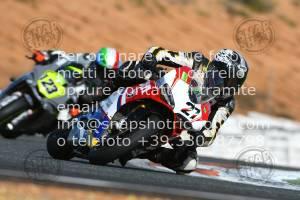 2001319_10741 | 01-02-03/02/2020 ~ Autodromo Cartagena Rosso Corsa
