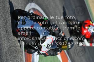 2001319_10786 | 01-02-03/02/2020 ~ Autodromo Cartagena Rosso Corsa