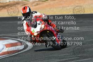 2001319_10831 | 01-02-03/02/2020 ~ Autodromo Cartagena Rosso Corsa