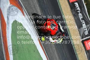 2001319_10884 | 01-02-03/02/2020 ~ Autodromo Cartagena Rosso Corsa