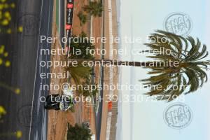 2001319_11360 | 01-02-03/02/2020 ~ Autodromo Cartagena Rosso Corsa