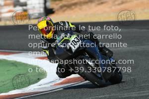 2001319_11377 | 01-02-03/02/2020 ~ Autodromo Cartagena Rosso Corsa