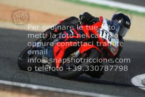 2001319_11409 | 01-02-03/02/2020 ~ Autodromo Cartagena Rosso Corsa