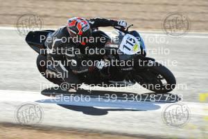 2001319_11444 | 01-02-03/02/2020 ~ Autodromo Cartagena Rosso Corsa