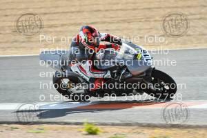 2001319_11466 | 01-02-03/02/2020 ~ Autodromo Cartagena Rosso Corsa