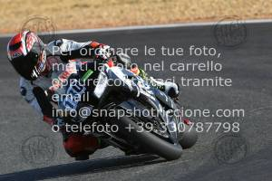 2001319_11485 | 01-02-03/02/2020 ~ Autodromo Cartagena Rosso Corsa