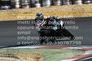 2001319_11063 | 01-02-03/02/2020 ~ Autodromo Cartagena Rosso Corsa