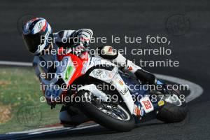 2001319_11499 | 01-02-03/02/2020 ~ Autodromo Cartagena Rosso Corsa