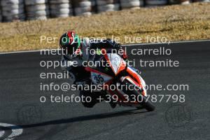 2001319_11120 | 01-02-03/02/2020 ~ Autodromo Cartagena Rosso Corsa
