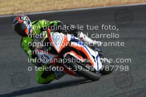 2001319_11152 | 01-02-03/02/2020 ~ Autodromo Cartagena Rosso Corsa