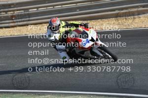 2001319_11177 | 01-02-03/02/2020 ~ Autodromo Cartagena Rosso Corsa