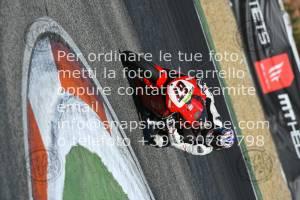 2001319_11213 | 01-02-03/02/2020 ~ Autodromo Cartagena Rosso Corsa