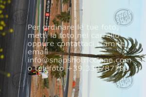 2001319_11247 | 01-02-03/02/2020 ~ Autodromo Cartagena Rosso Corsa