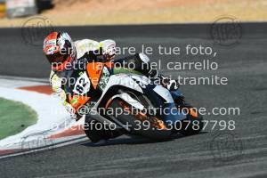 2001319_11266 | 01-02-03/02/2020 ~ Autodromo Cartagena Rosso Corsa