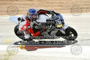 2001319_11342 | 01-02-03/02/2020 ~ Autodromo Cartagena Rosso Corsa