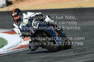 2001319_11950 | 01-02-03/02/2020 ~ Autodromo Cartagena Rosso Corsa