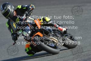 2001319_11857 | 01-02-03/02/2020 ~ Autodromo Cartagena Rosso Corsa