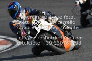 2001319_11890 | 01-02-03/02/2020 ~ Autodromo Cartagena Rosso Corsa