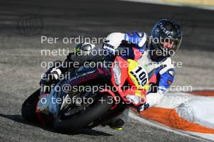 2001319_11656 | 01-02-03/02/2020 ~ Autodromo Cartagena Rosso Corsa