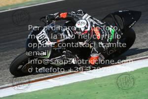 2001319_11662 | 01-02-03/02/2020 ~ Autodromo Cartagena Rosso Corsa