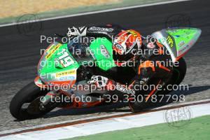 2001319_11731 | 01-02-03/02/2020 ~ Autodromo Cartagena Rosso Corsa