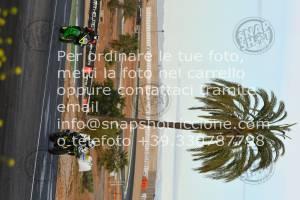 2001319_11787 | 01-02-03/02/2020 ~ Autodromo Cartagena Rosso Corsa