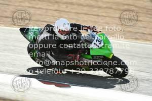 2001319_11810 | 01-02-03/02/2020 ~ Autodromo Cartagena Rosso Corsa