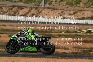 2001319_11827 | 01-02-03/02/2020 ~ Autodromo Cartagena Rosso Corsa