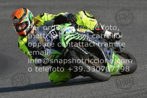 2001319_11845 | 01-02-03/02/2020 ~ Autodromo Cartagena Rosso Corsa