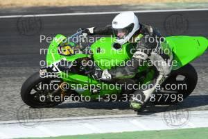 2001319_11570 | 01-02-03/02/2020 ~ Autodromo Cartagena Rosso Corsa