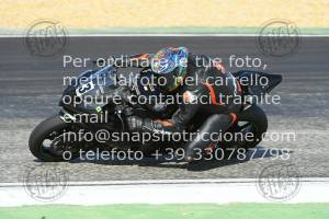 2001319_11532 | 01-02-03/02/2020 ~ Autodromo Cartagena Rosso Corsa