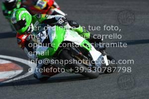 2001319_11618 | 01-02-03/02/2020 ~ Autodromo Cartagena Rosso Corsa