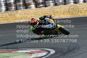2001319_13064 | 01-02-03/02/2020 ~ Autodromo Cartagena Rosso Corsa