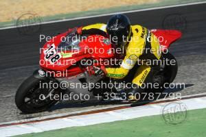 2001319_13377 | 01-02-03/02/2020 ~ Autodromo Cartagena Rosso Corsa